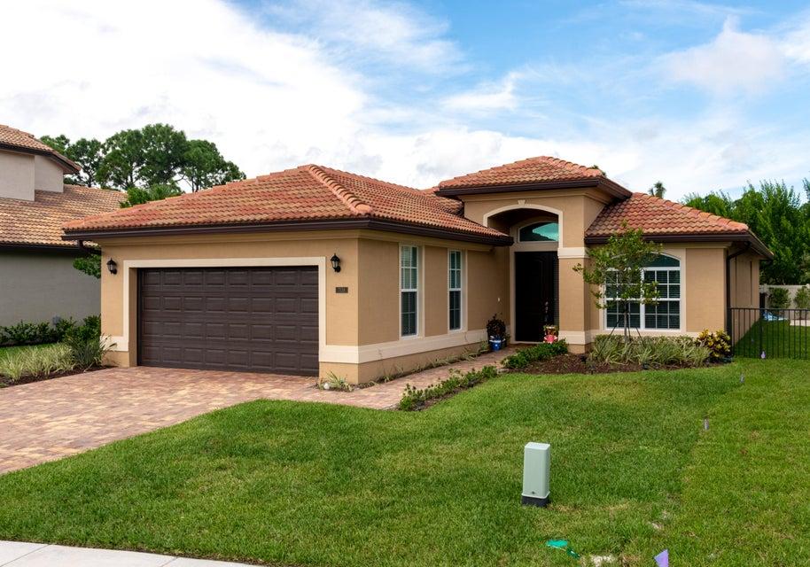 7139 Limestone Cay Road  Jupiter FL 33458