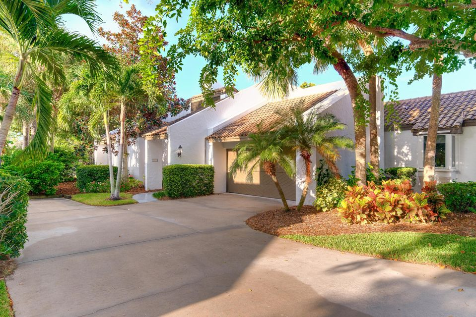 Home for sale in RIVER MEWS CONDOMINIUM Vero Beach Florida