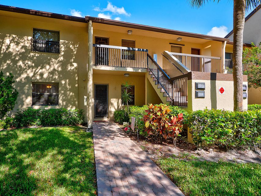 Home for sale in Pond Apple Place 4 Coconut Creek Florida