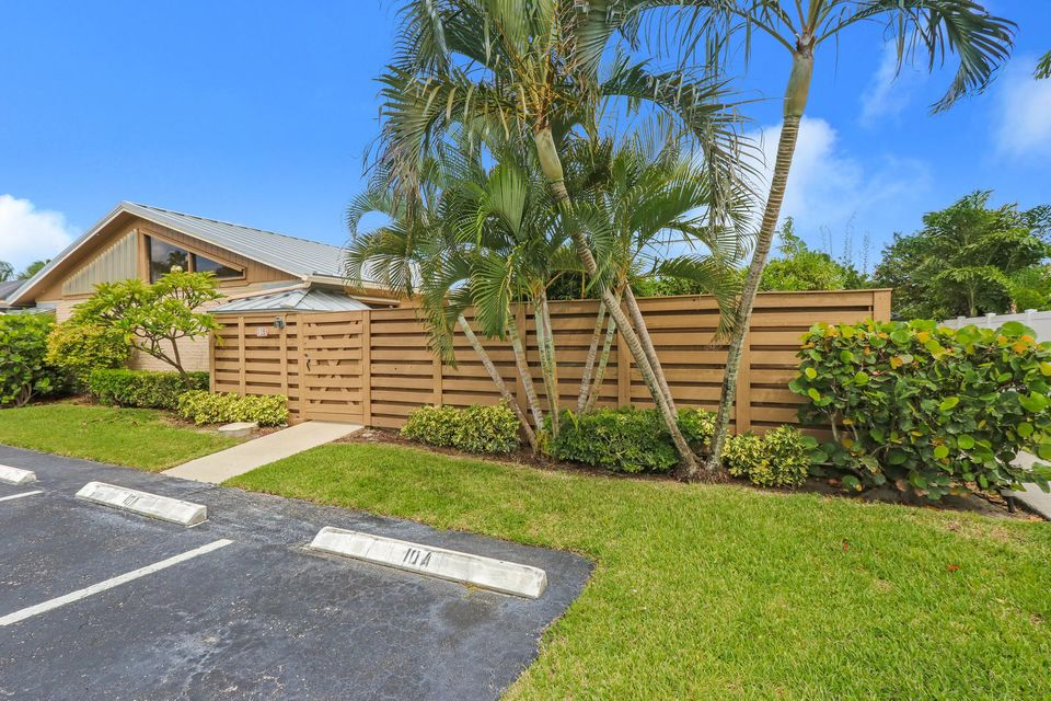 1801 S Us Highway 1 10b , Jupiter FL 33477 is listed for sale as MLS Listing RX-10467958 16 photos
