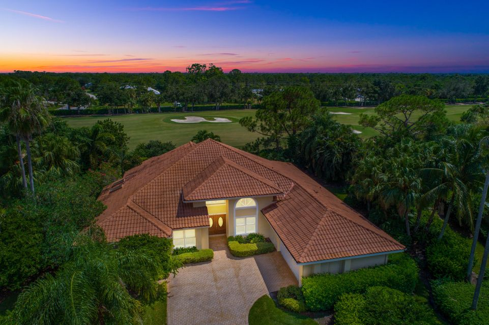 4064 SW Gleneagle Circle , Palm City FL 34990 is listed for sale as MLS Listing RX-10466864 34 photos