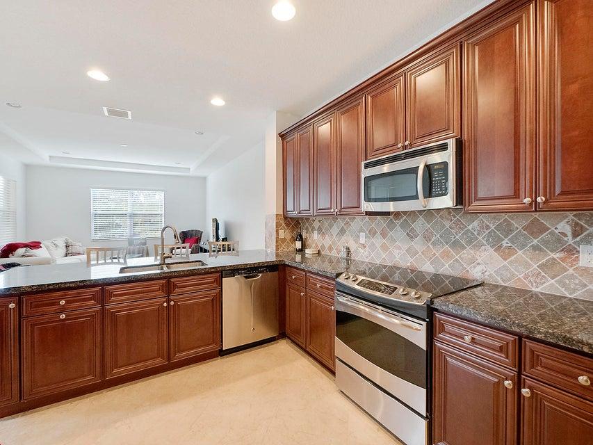 4863 Cadiz Circle , Palm Beach Gardens FL 33418 is listed for sale as MLS Listing RX-10466858 15 photos