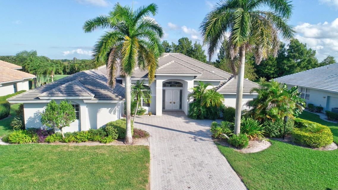 10450 Stonebridge Boulevard  Boca Raton FL 33498