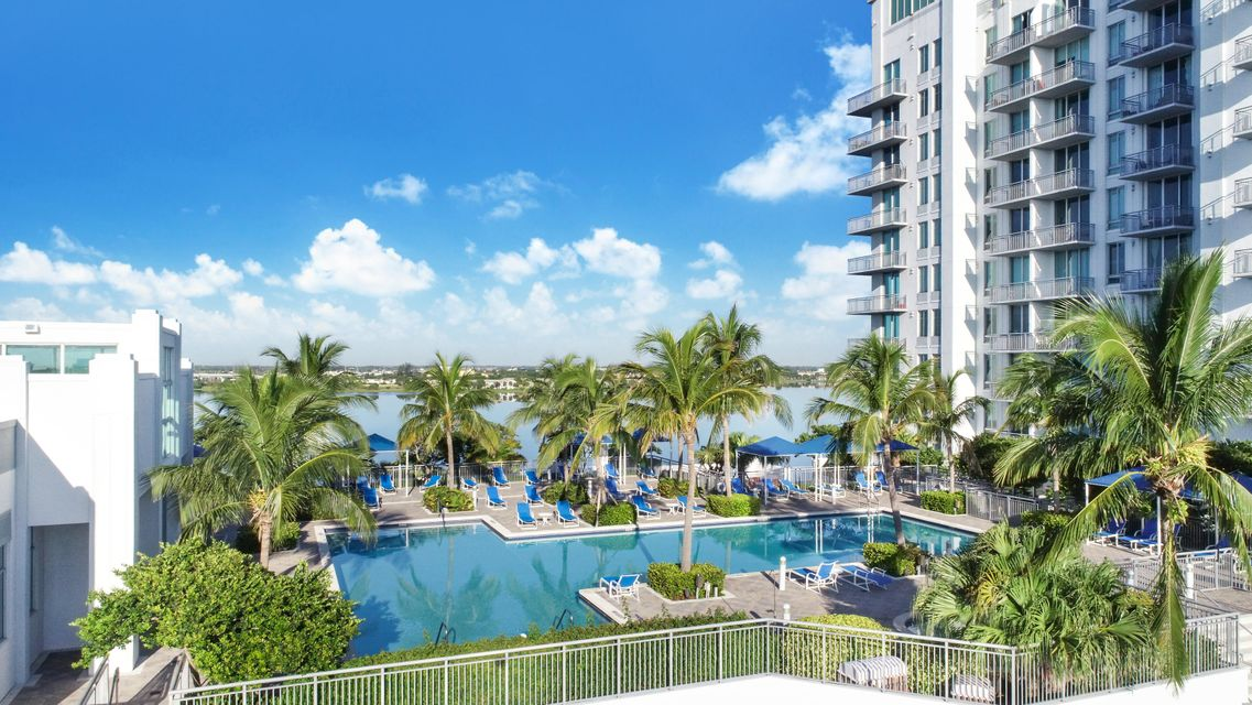300 S Australian Avenue 605 West Palm Beach, FL 33401