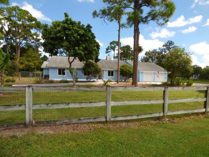3470 Custer Avenue Lake Worth, FL 33467