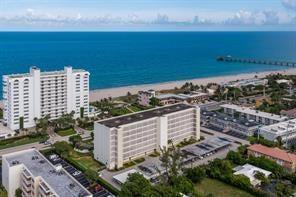 Home for sale in BOCA REEF CONDO Boca Raton Florida