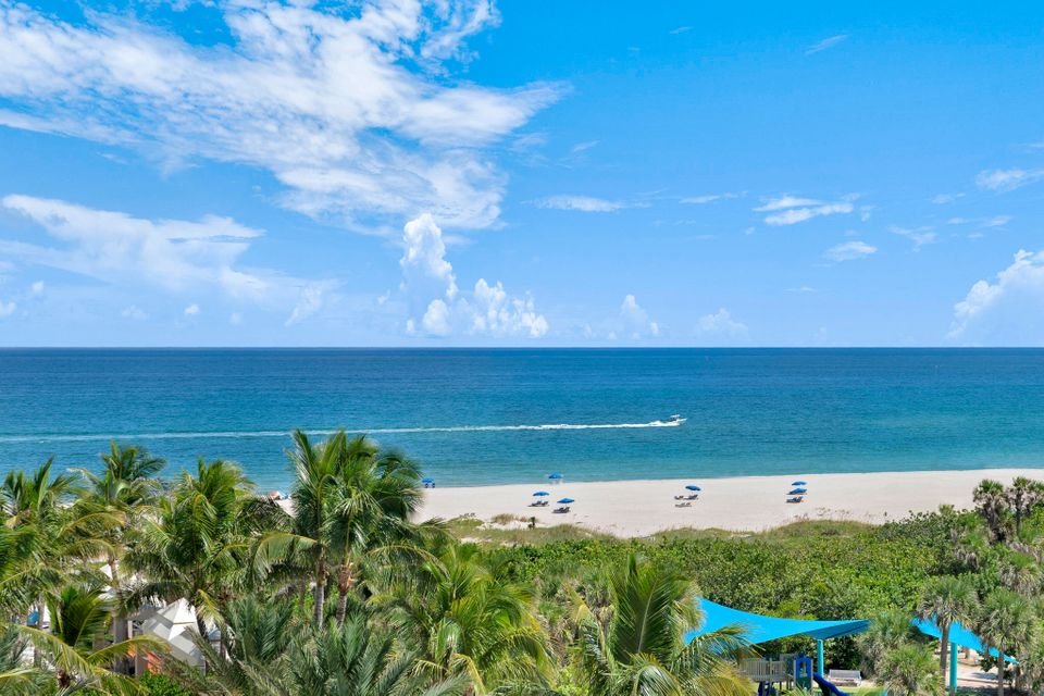 2700 N Ocean Drive 503b, Singer Island FL 33404 is listed for sale as MLS Listing RX-10465258 photo #20