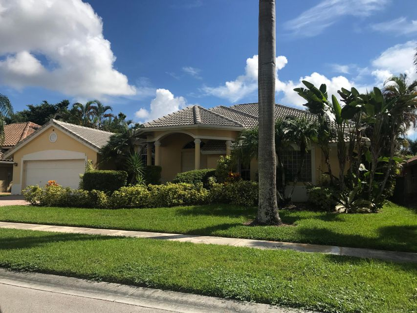 Photo of  Boca Raton, FL 33498 MLS RX-10467011