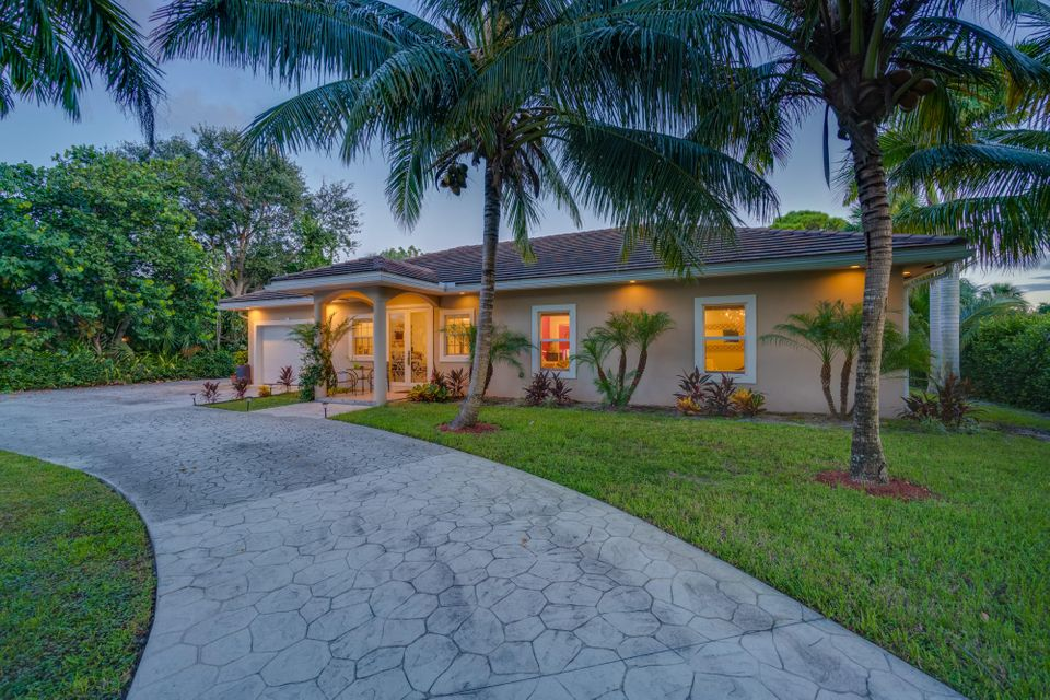 104 E Chandler Road West Palm Beach, FL 33406