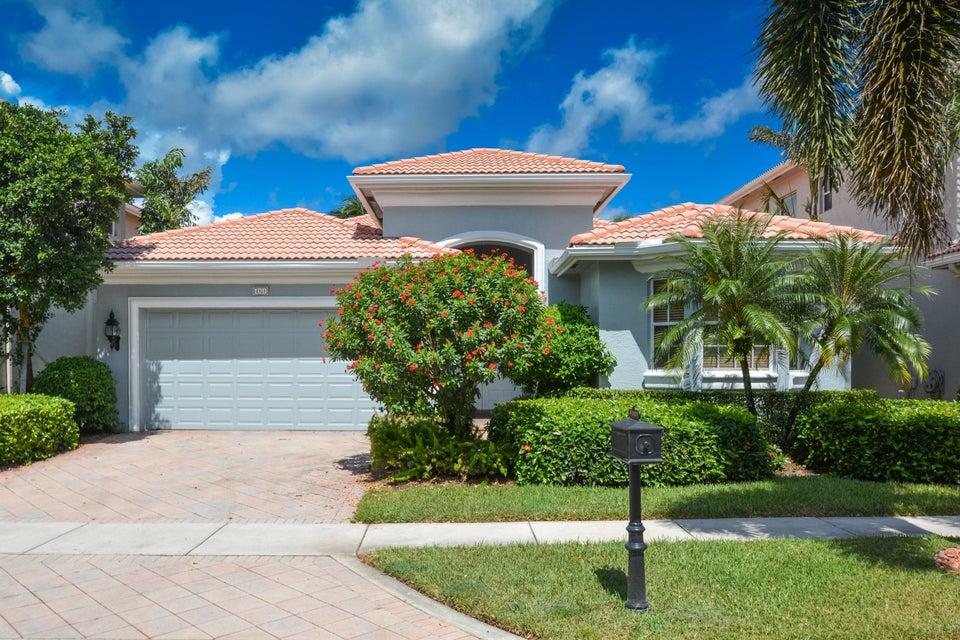 4101 NW Briarcliff Circle  Boca Raton FL 33496
