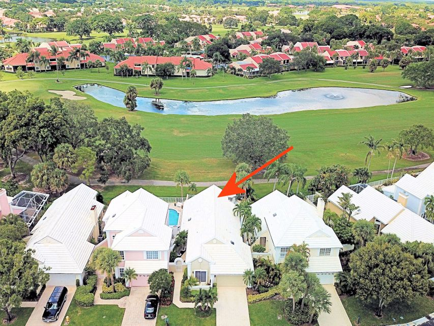 28 Windsor Lane , Palm Beach Gardens FL 33418 is listed for sale as MLS Listing RX-10467365 40 photos