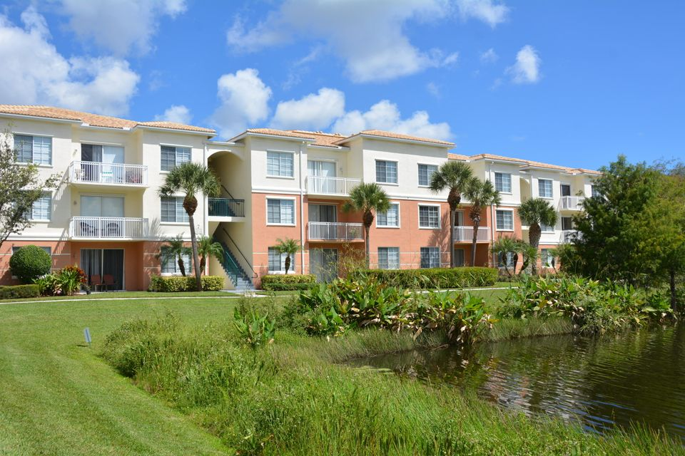 7306 W Myrtlewood Circle 7306 , Palm Beach Gardens FL 33418 is listed for sale as MLS Listing RX-10459196 20 photos