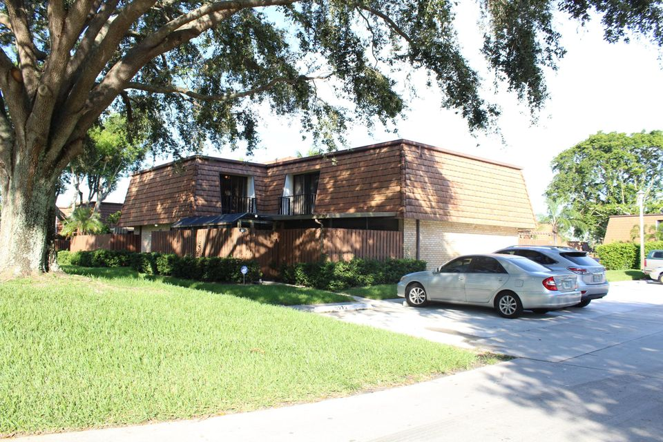 101 1st Lane  Greenacres FL 33463