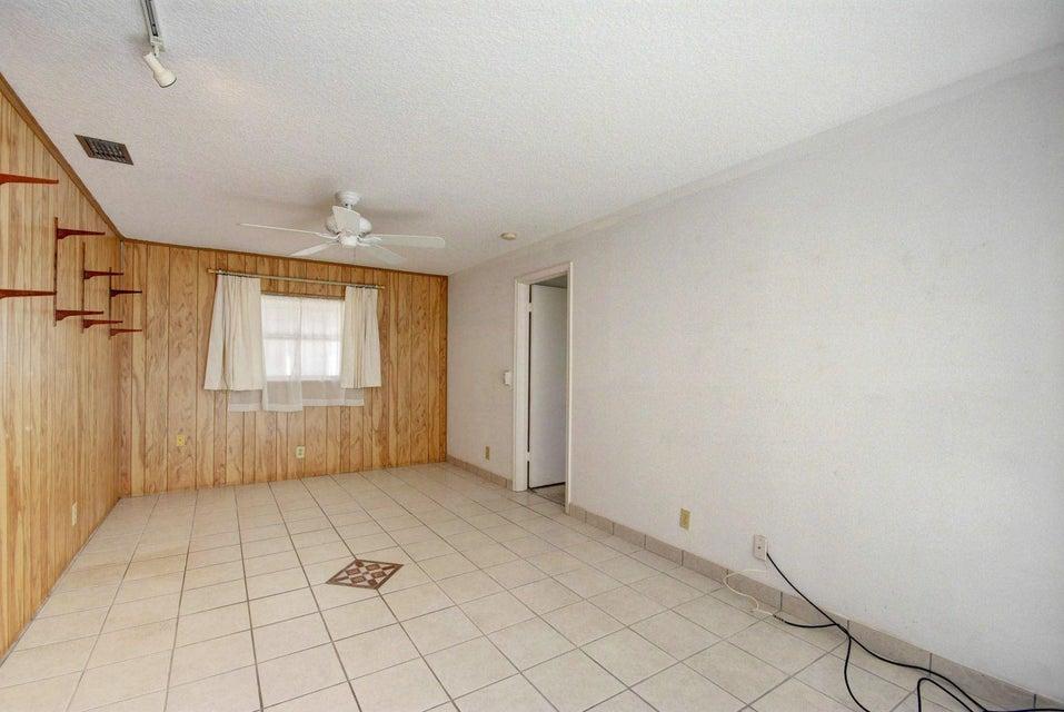 2213 SW Roma Way Boynton Beach FL 33426 - photo 14