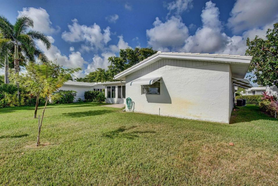 2213 SW Roma Way Boynton Beach FL 33426 - photo 33