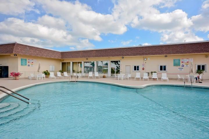 2213 SW Roma Way Boynton Beach FL 33426 - photo 40