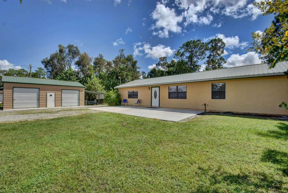 12884 60th Street Royal Palm Beach, FL 33411