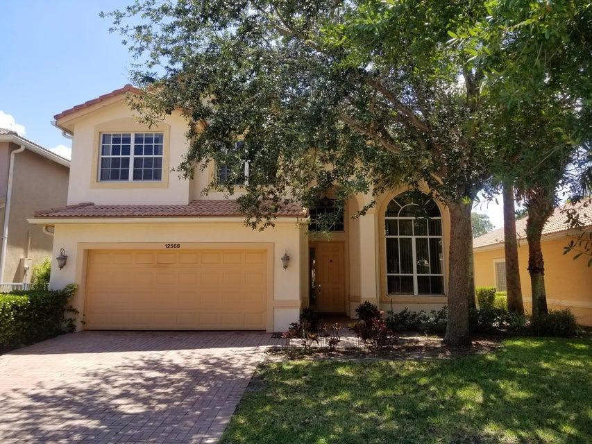 12568  Colony Preserve Drive, Boynton Beach, Florida