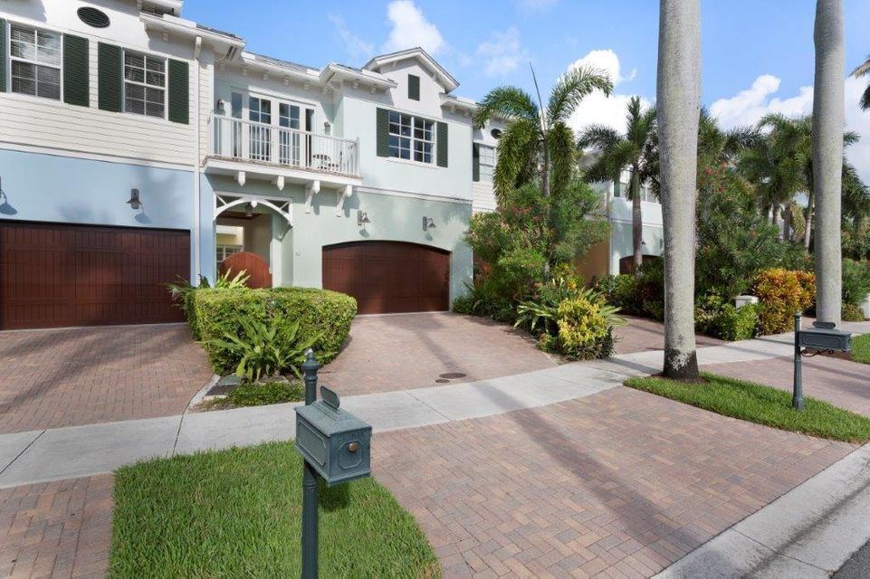 52 Seabreeze Avenue Delray Beach, FL 33483 photo 2