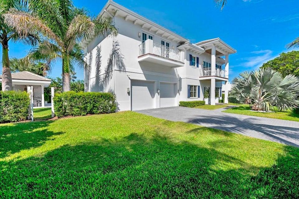 205 Edmor Road  West Palm Beach FL 33405