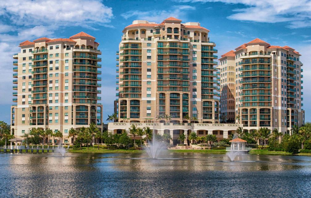 3630 Gardens Parkway 802c , Palm Beach Gardens FL 33410 is listed for sale as MLS Listing RX-10468089 24 photos