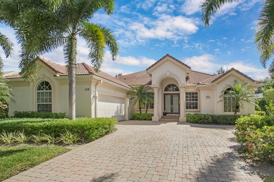 Home for sale in Mystic Cove Jupiter Florida