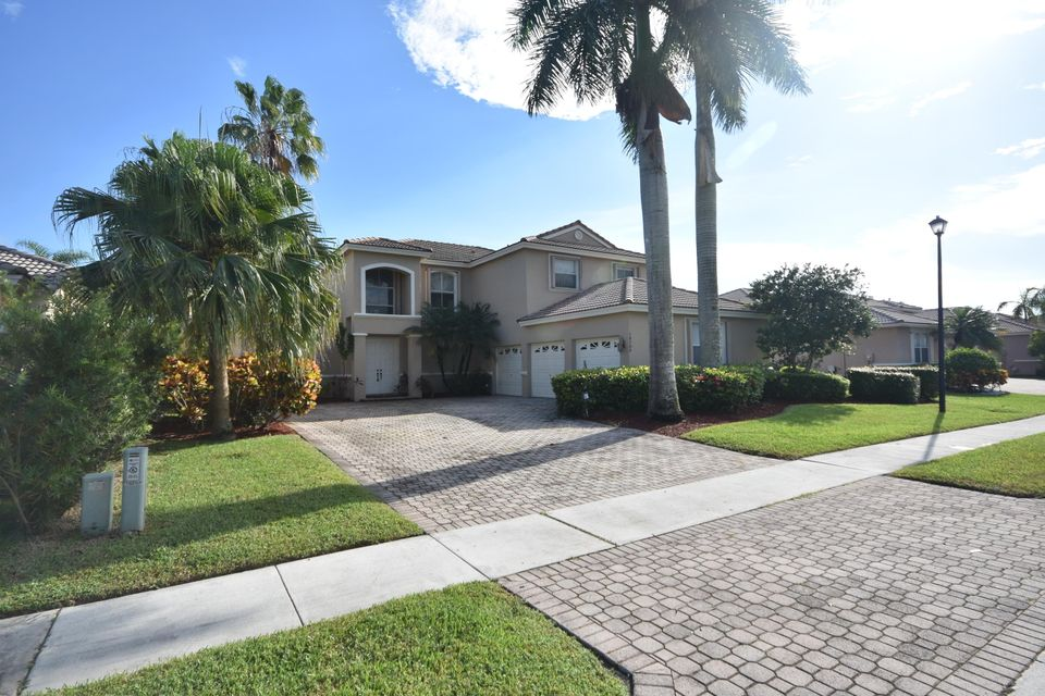 Photo of  Boca Raton, FL 33498 MLS RX-10467803