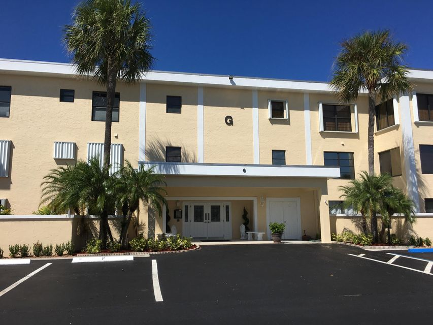 300 N A1a 202 G , Jupiter FL 33477 is listed for sale as MLS Listing RX-10468730 33 photos