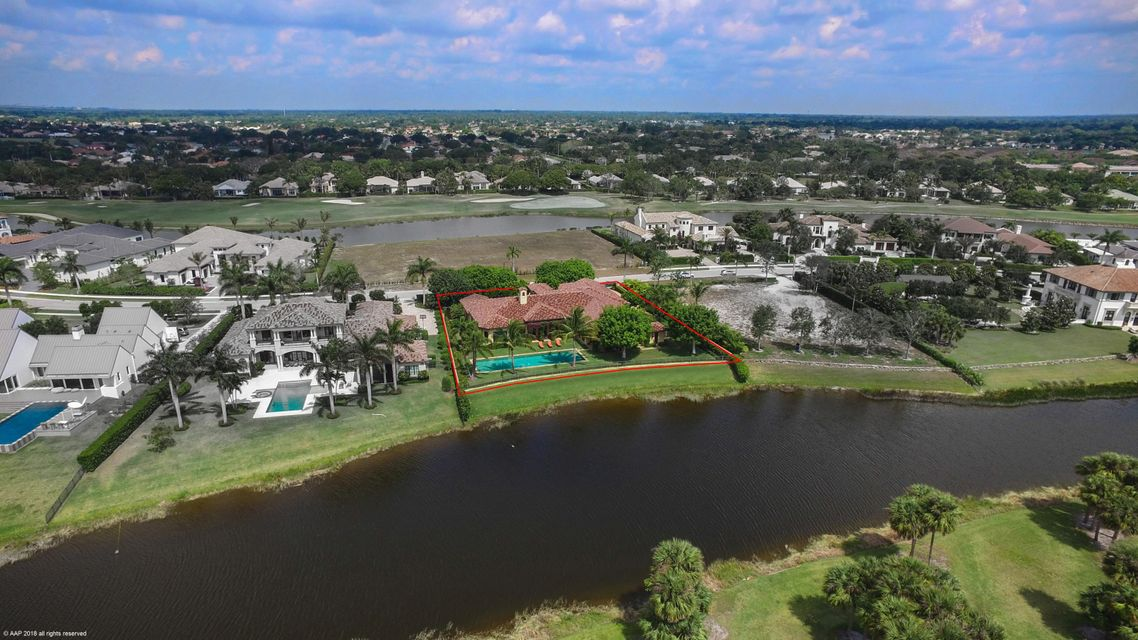 12446 Cypress Island Way Wellington, FL 33414 photo 39