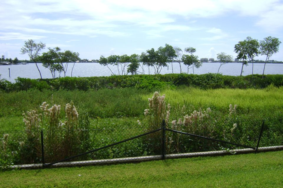 Home for sale in HARBOUR ISLE Fort Pierce Florida