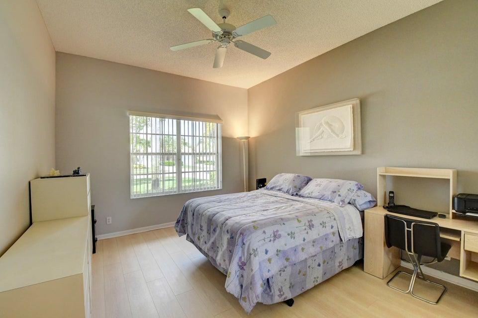 6944 Cairnwell Drive Boynton Beach FL 33472 - photo 24