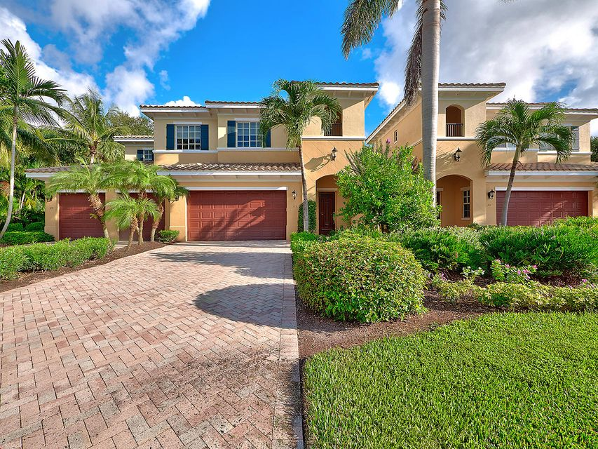 315 Chambord Terrace , Palm Beach Gardens FL 33410 is listed for sale as MLS Listing RX-10468191 17 photos