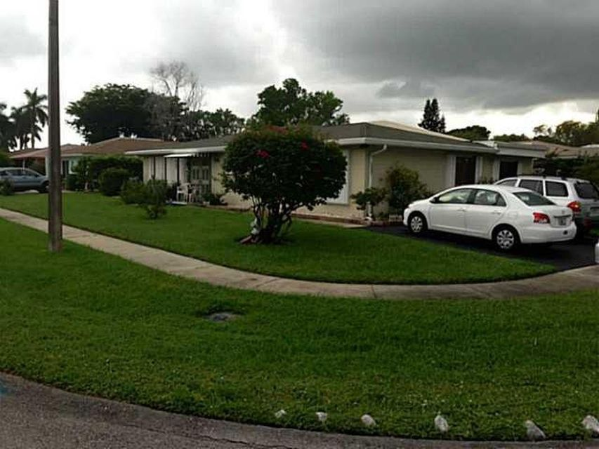 7501 Volley Place  Lake Worth FL 33467