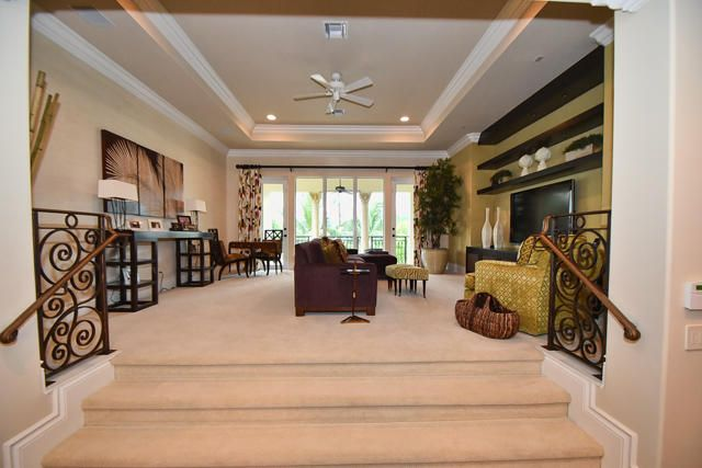 17519 Foxborough Lane Boca Raton, FL 33496 photo 25