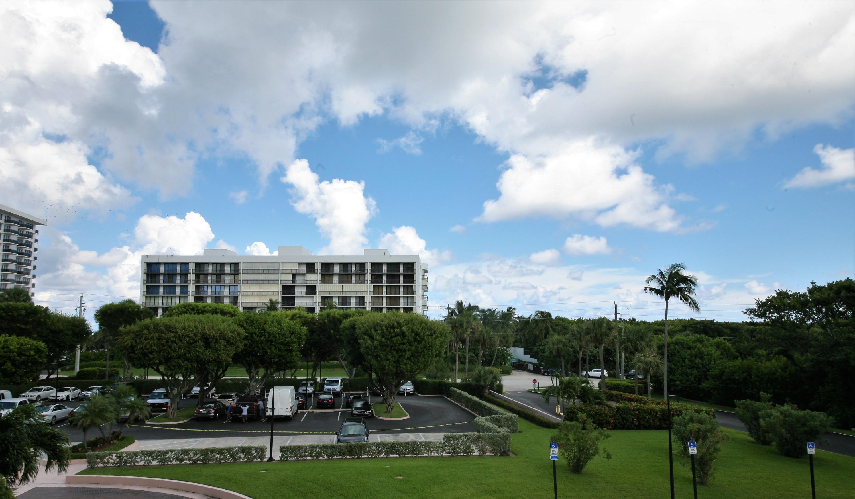 2001 N Ocean Boulevard 301  Boca Raton FL 33431