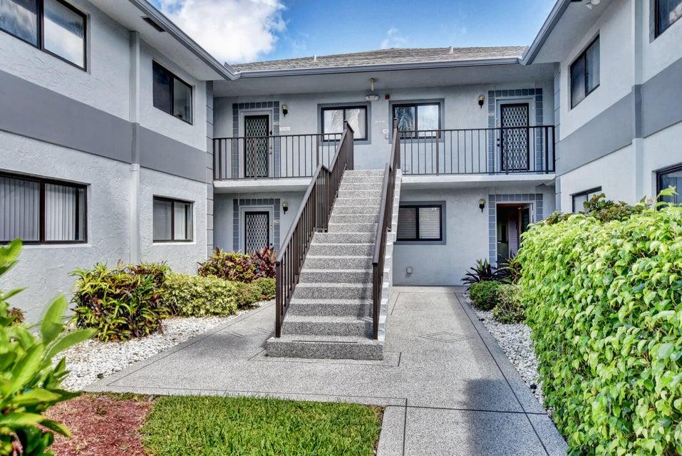 15235 Lakes Of Delray Boulevard 293  Delray Beach, FL 33484