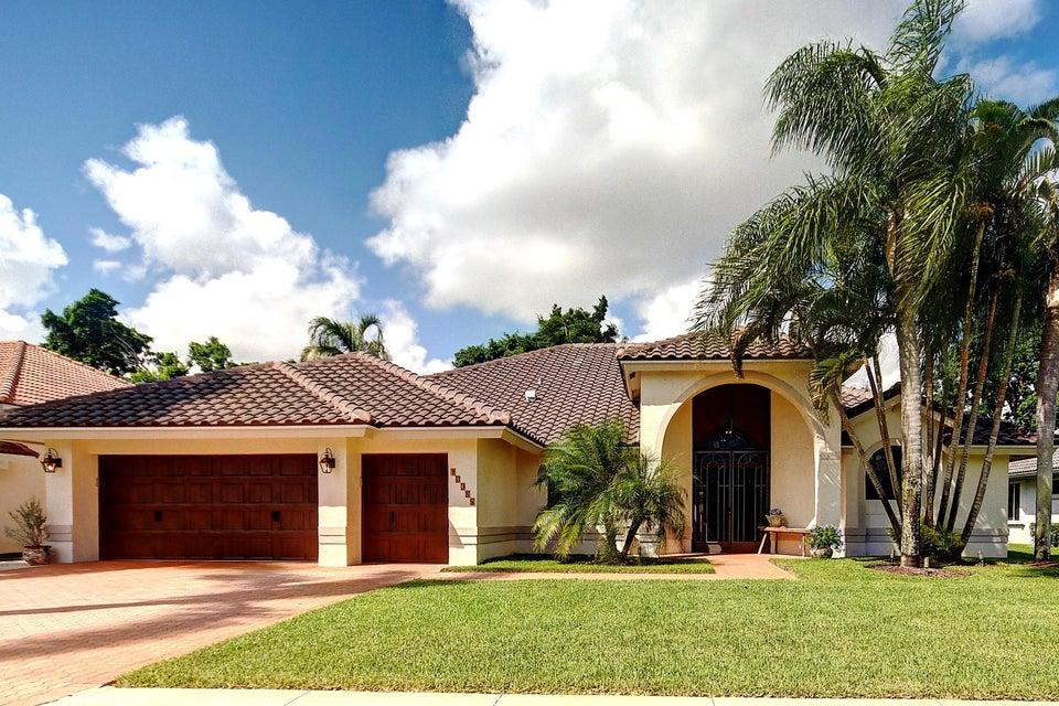 Photo of  Boca Raton, FL 33498 MLS RX-10468183