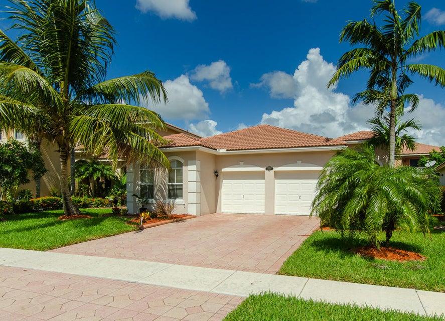 10503 Marsh Street Wellington, FL 33414