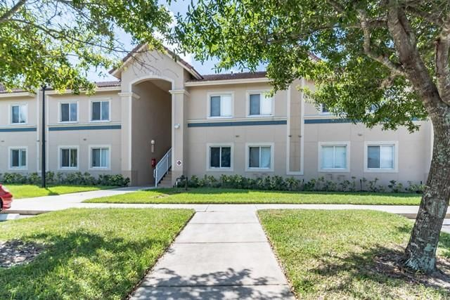 Home for sale in BELVEDERE ISLES CONDO NO 1 West Palm Beach Florida