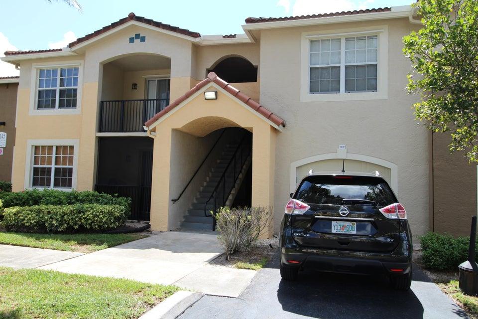 Home for sale in MURANO AT DELRAY BEACH CONDO Delray Beach Florida