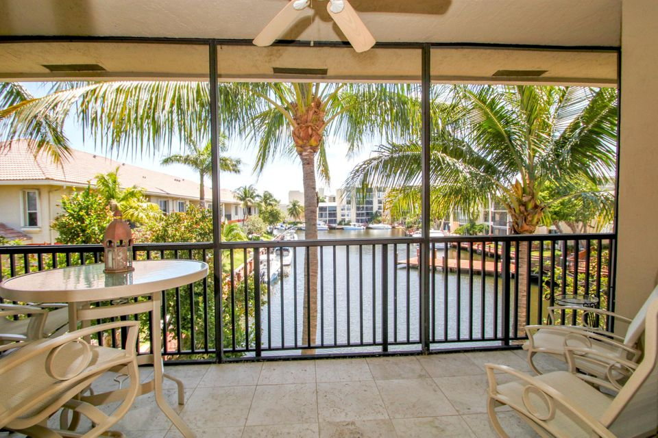 Photo of  Boca Raton, FL 33432 MLS RX-10468258