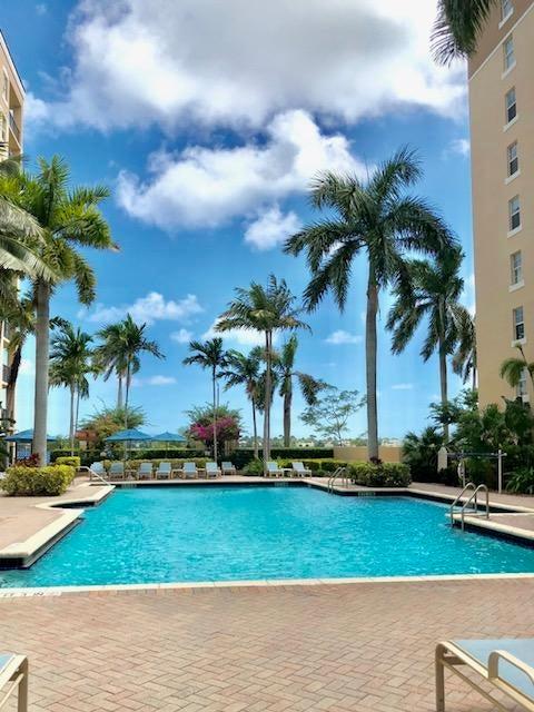 1805 N Flagler Drive 311 West Palm Beach, FL 33407