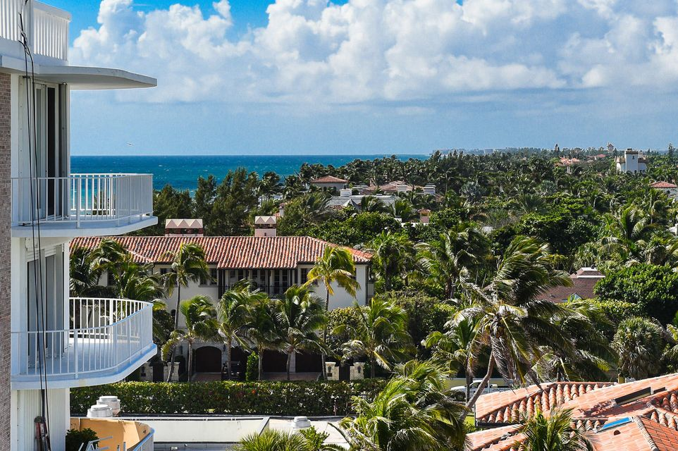 100 Worth Avenue Ph5 , Palm Beach FL 33480 is listed for sale as MLS Listing RX-10467209 17 photos