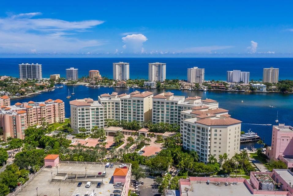 550 SE 5th Avenue  604s, Boca Raton, Florida