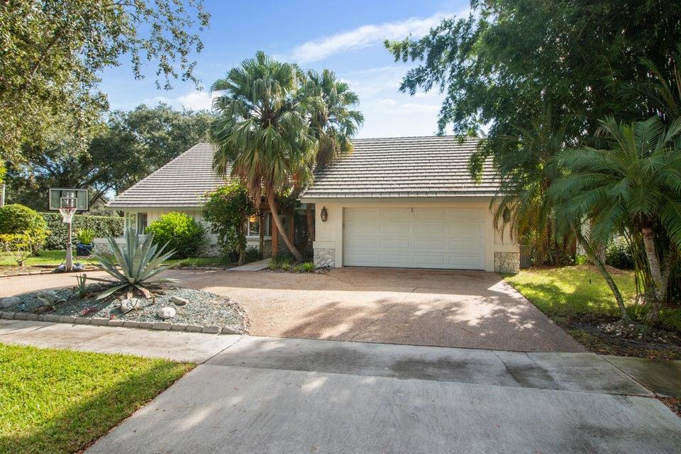 3998 NW 23rd Terrace  Boca Raton, FL 33431