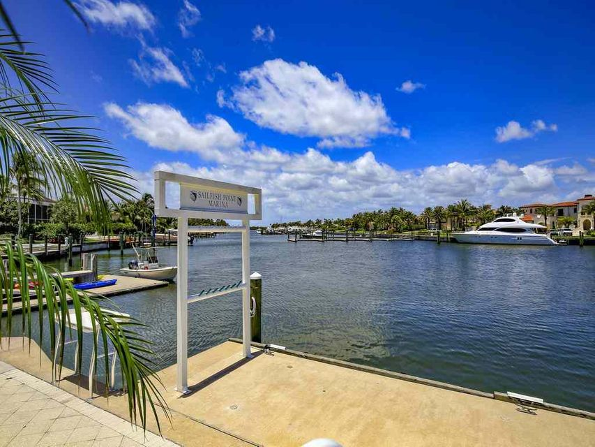 2956 SE Dune Drive , Stuart FL 34996 is listed for sale as MLS Listing RX-10469501 photo #40