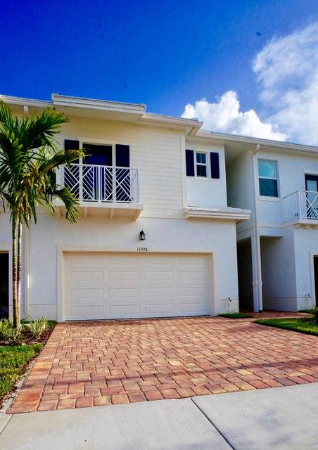 11976 Cypress Key Way Royal Palm Beach, FL 33411