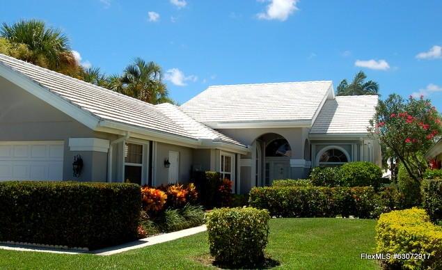 1365 Wilderness Road West Palm Beach, FL 33409