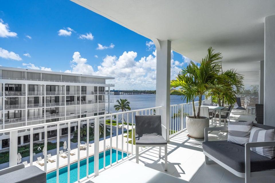 2784 S Ocean Boulevard 403 N , Palm Beach FL 33480 is listed for sale as MLS Listing RX-10468776 49 photos