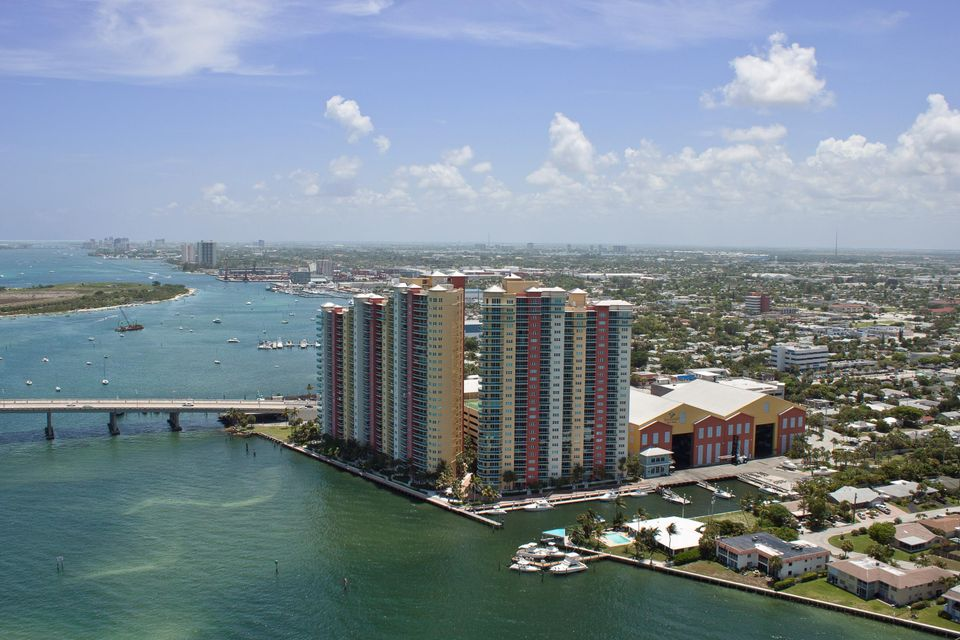 2640 Lake Shore Drive 2114 , Riviera Beach FL 33404 is listed for sale as MLS Listing RX-10468951 34 photos